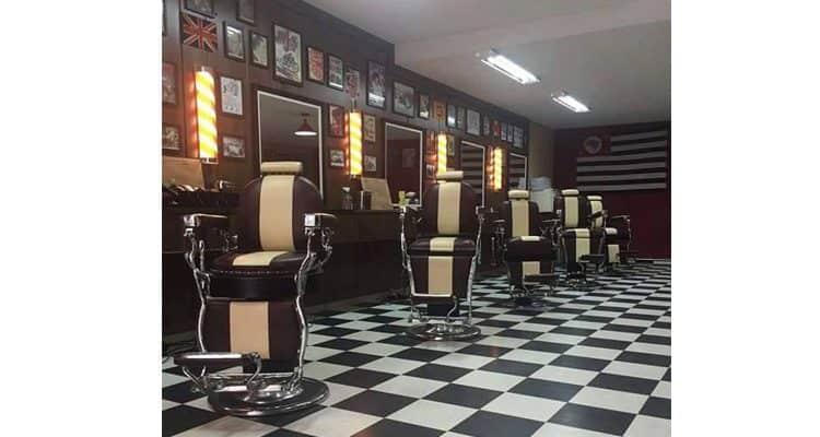 barbearia-9-de-julho-750x400