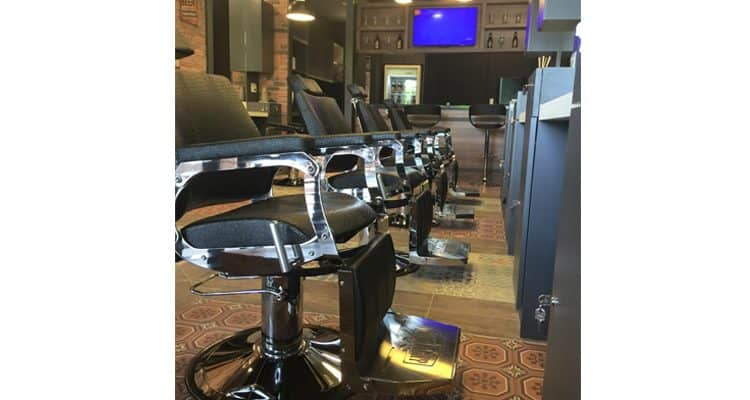barber-chopp-750x400
