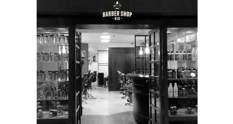 barber-shop-rio-750x400