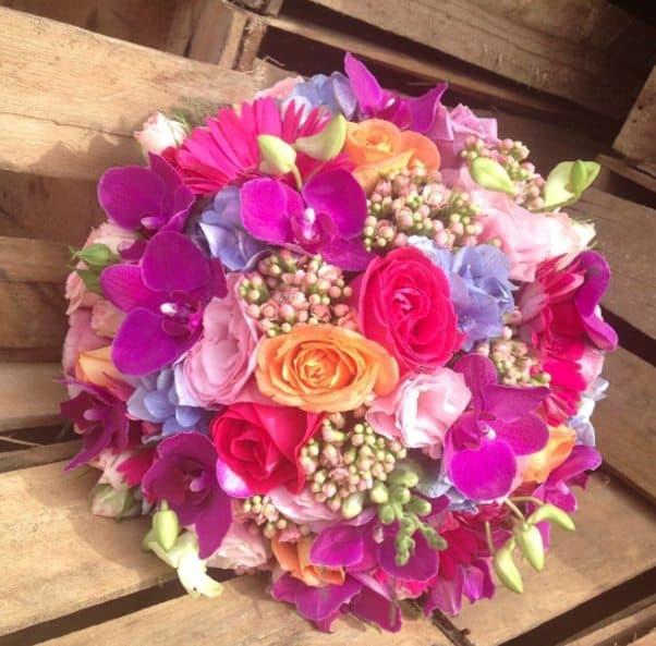 buque-orquideas-carla-flores-1