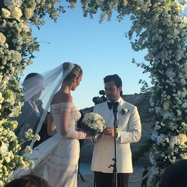 casamento-ana-beatriz-barros-5