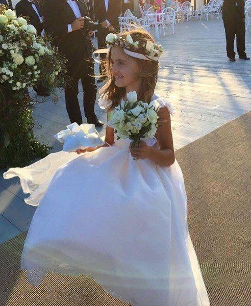 casamento-ana-beatriz-barros-8