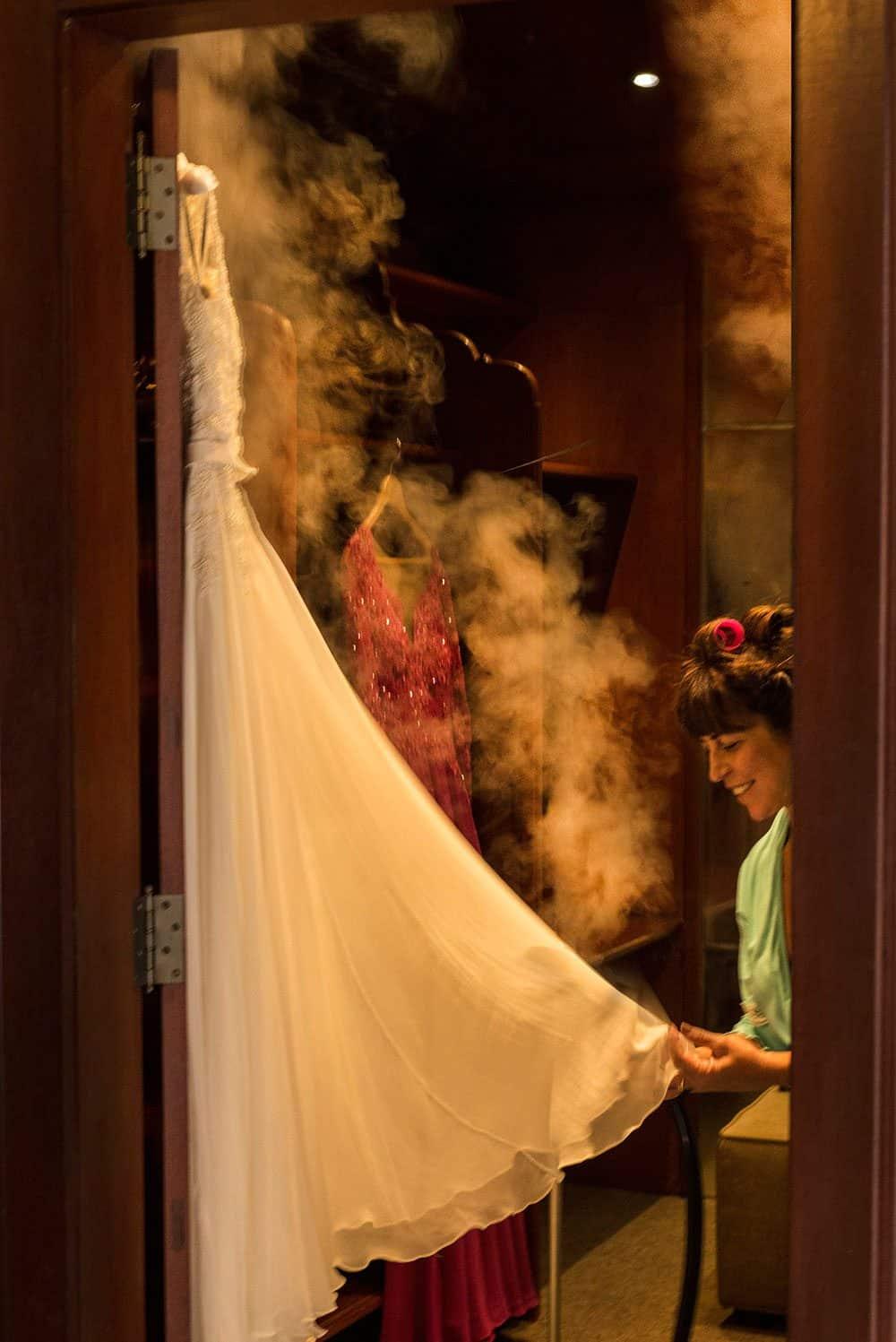 casamento-claudia-e-marcello-1
