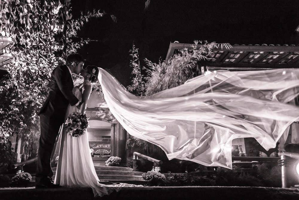 casamento-claudia-e-marcello-10
