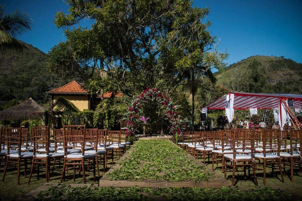 casamento-claudia-e-marcello-12