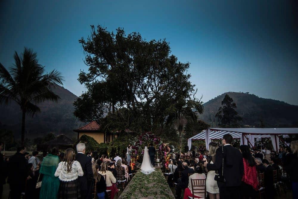casamento-claudia-e-marcello-3