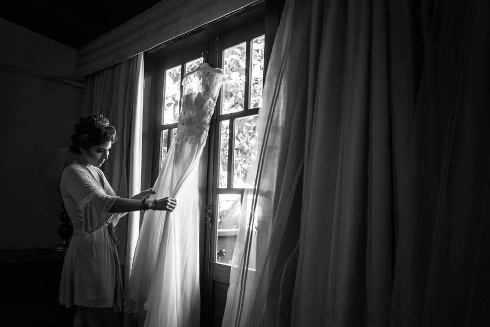 casamento-claudia-e-marcello-33