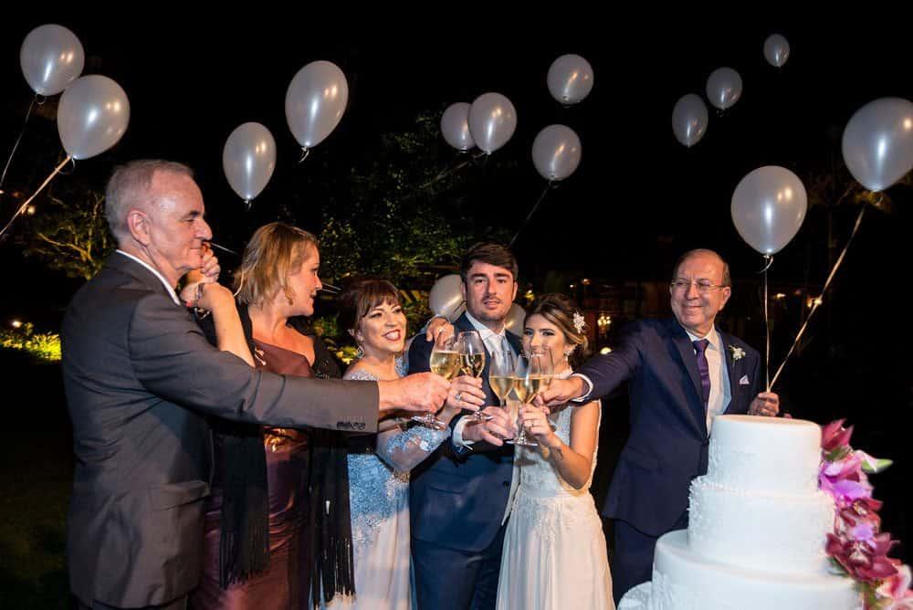 casamento-claudia-e-marcello-42
