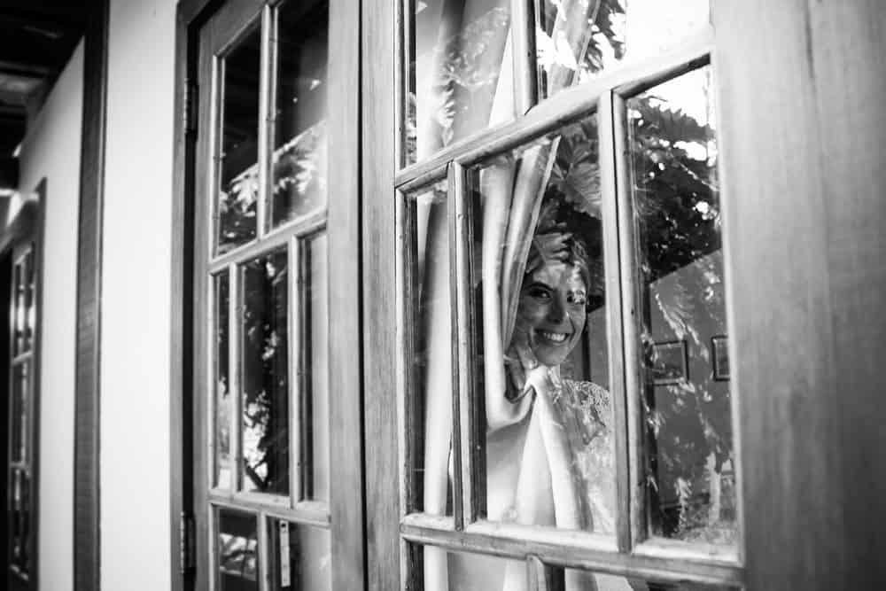 casamento-claudia-e-marcello-49