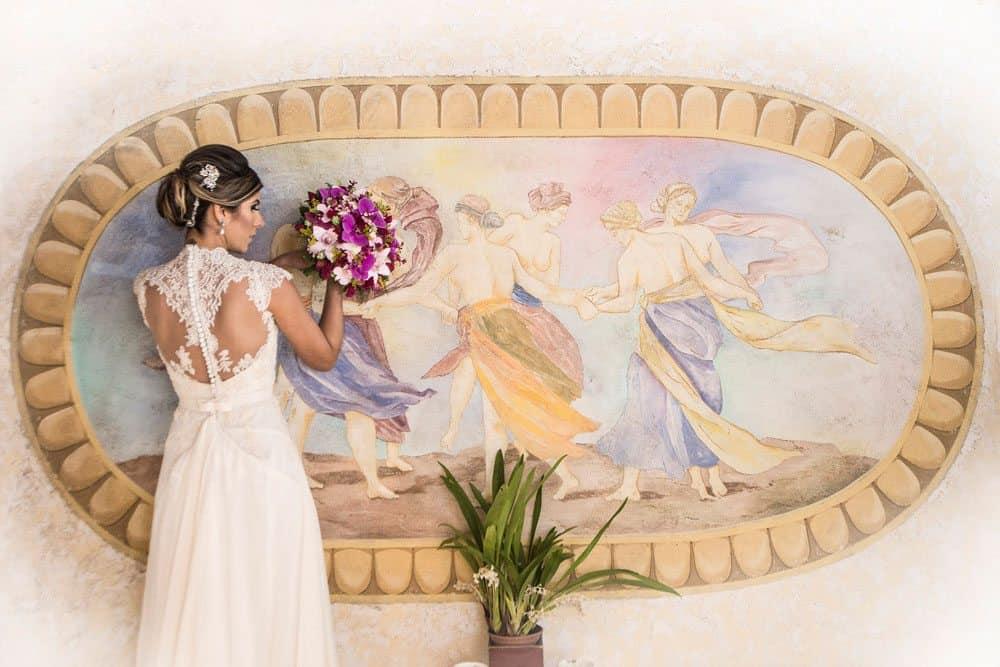 casamento-claudia-e-marcello-6