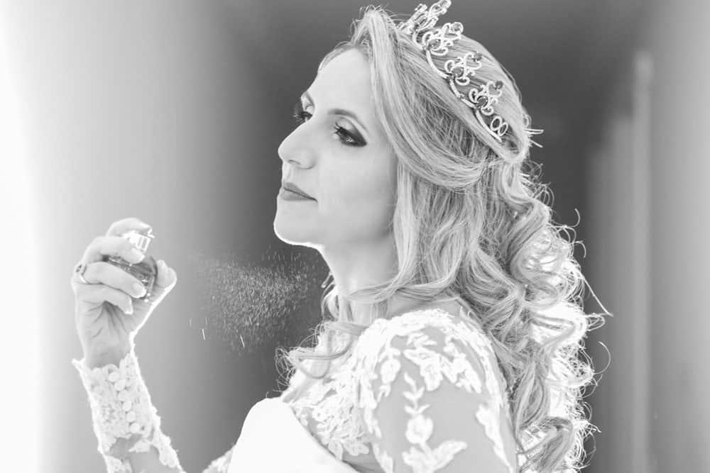 casamento-real-mariana-e-michel-caseme-2