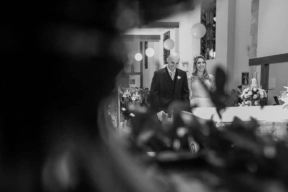 casamento-real-mariana-e-michel-caseme-cerimonia
