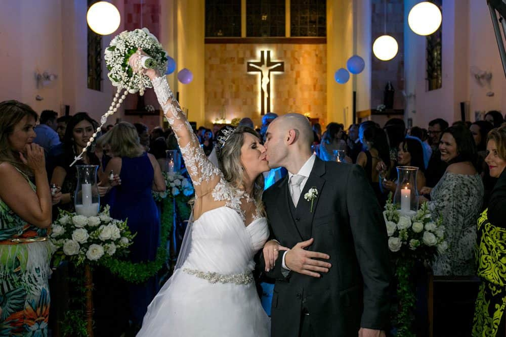 casamento-real-mariana-e-michel-caseme-cerimonia10