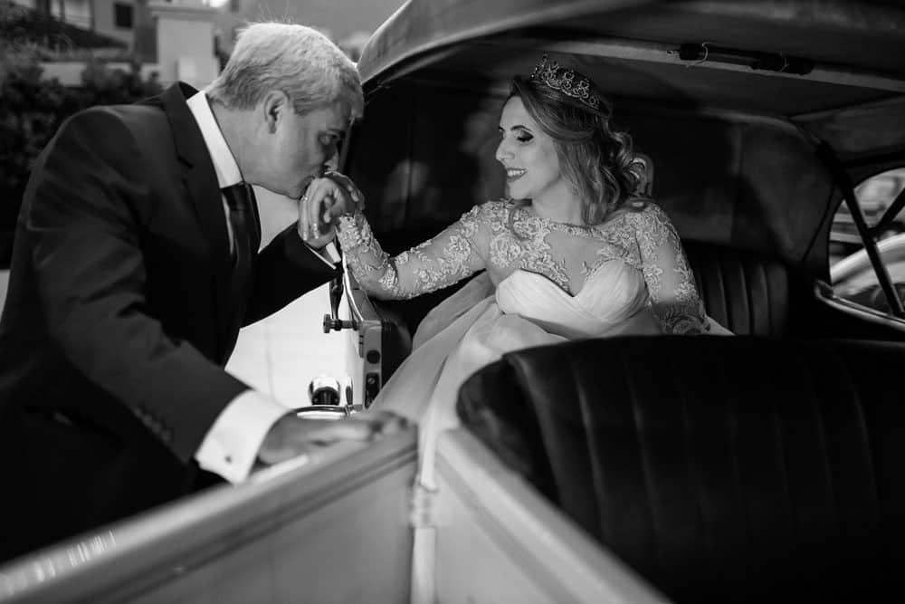 casamento-real-mariana-e-michel-caseme-cerimonia2