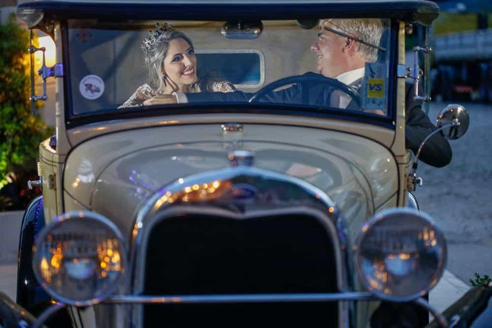 casamento-real-mariana-e-michel-caseme-cerimonia3