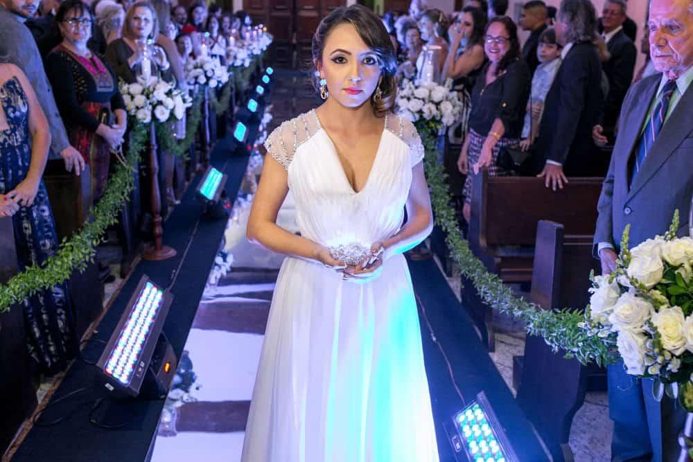 casamento-real-mariana-e-michel-caseme-cerimonia4