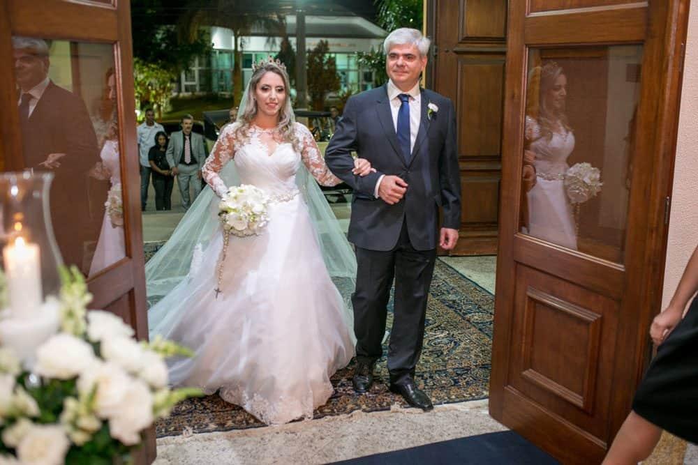 casamento-real-mariana-e-michel-caseme-cerimonia5