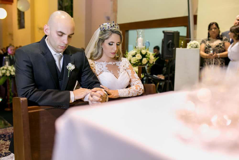 casamento-real-mariana-e-michel-caseme-cerimonia8