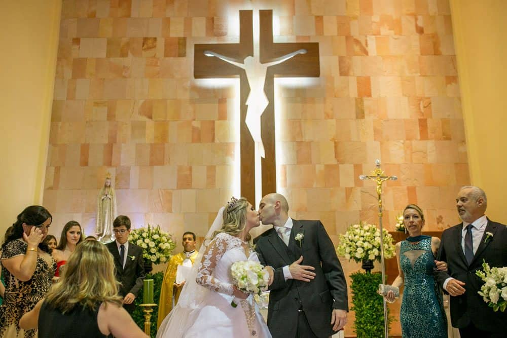casamento-real-mariana-e-michel-caseme-cerimonia9