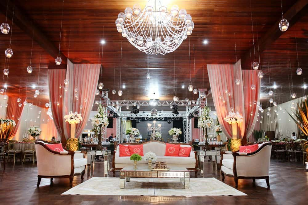 casamento-real-mariana-e-michel-caseme-decor2