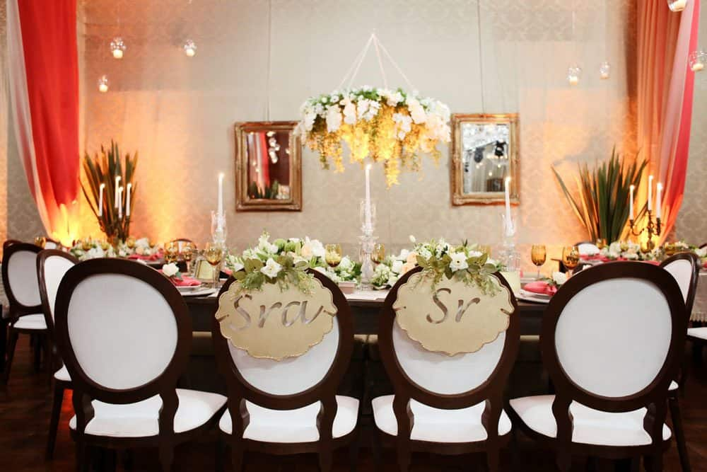 casamento-real-mariana-e-michel-caseme-decor6