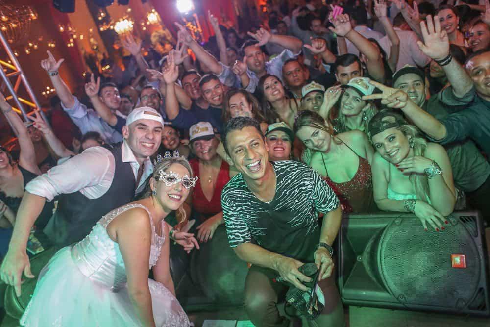 casamento-real-mariana-e-michel-caseme-festa1