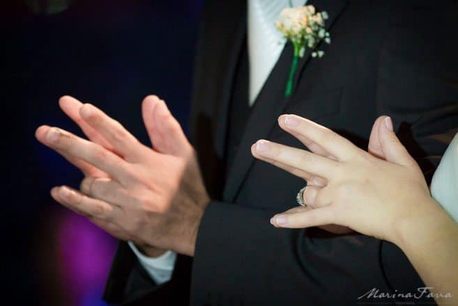 cerimonia-especiais-cerimonia-dos-dedos-caseme