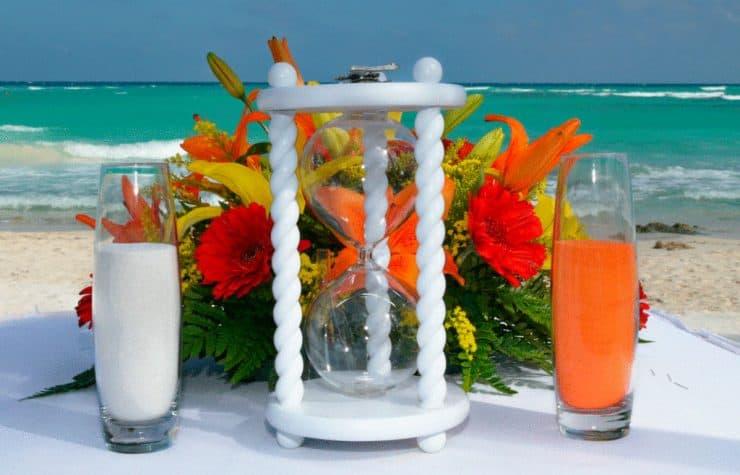cerimonias-especiais-cerimonia-da-areia-e1467921630628-740x475