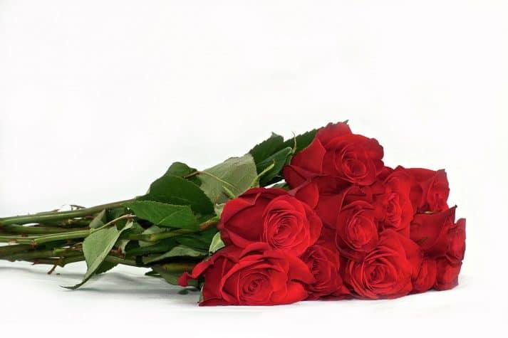 cerimonias-especiais-cerimonia-das-rosas-713x475