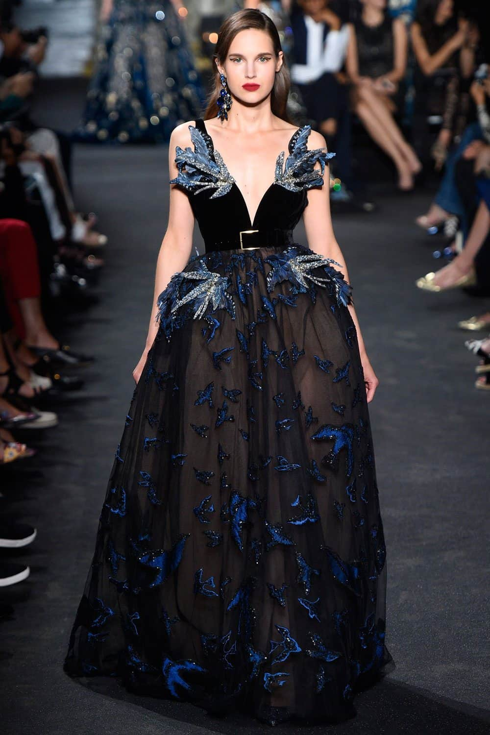 elie-saab-Photo-Kim-Weston-Arnold.-Indigital.tv11