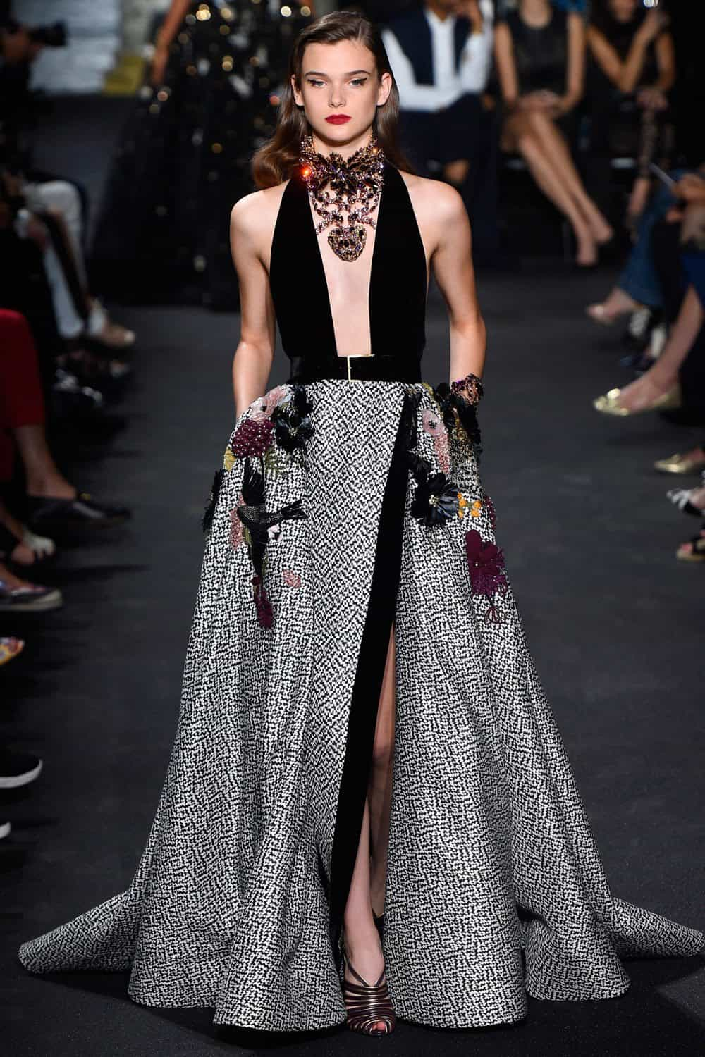 elie-saab-Photo-Kim-Weston-Arnold.-Indigital.tv19