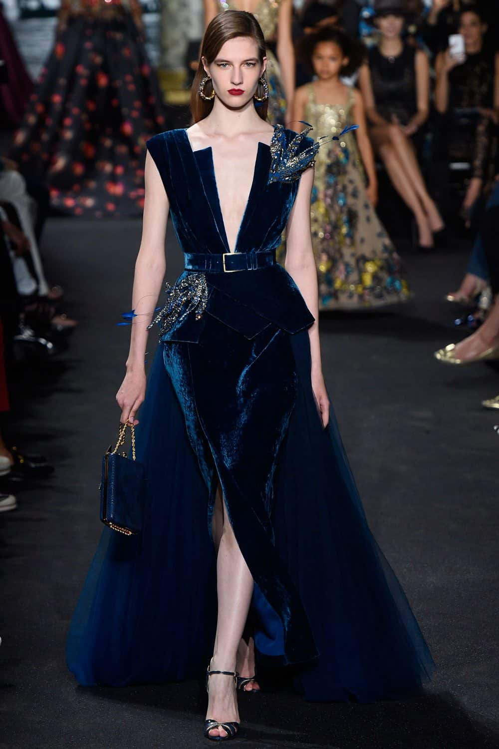 elie-saab-Photo-Kim-Weston-Arnold.-Indigital.tv30