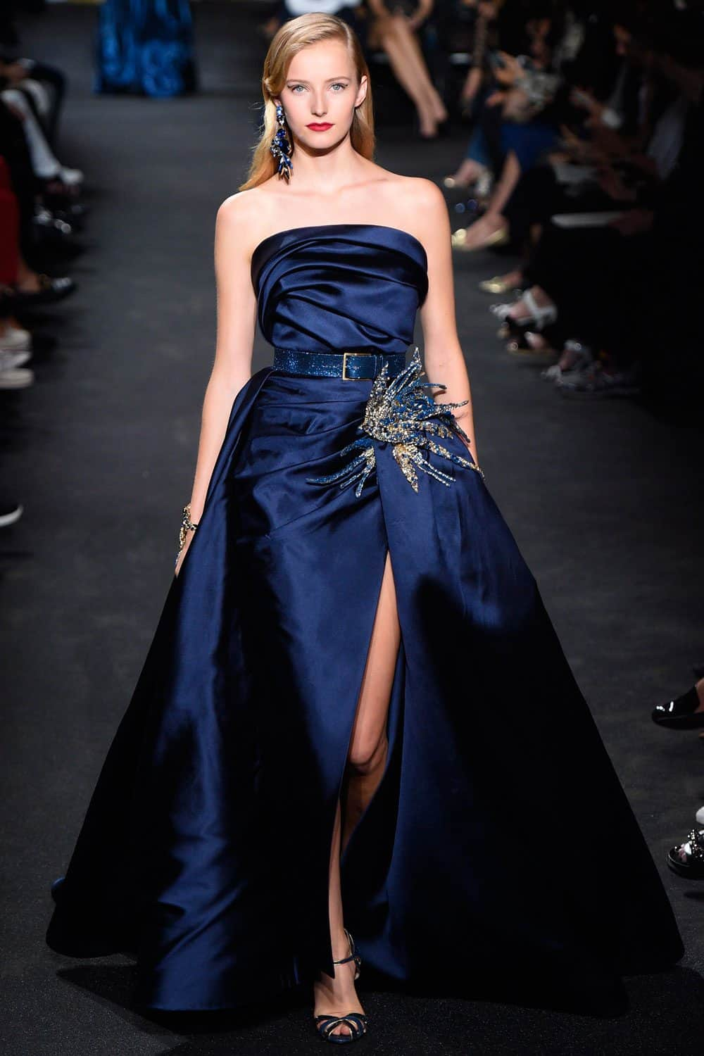 elie-saab-Photo-Kim-Weston-Arnold.-Indigital.tv34
