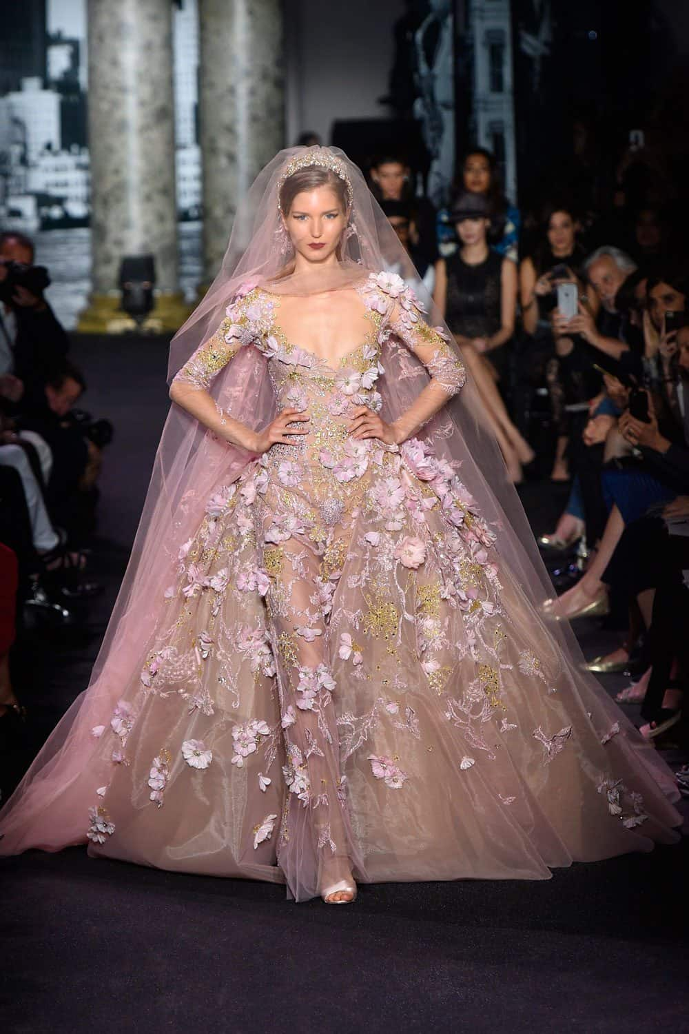 elie-saab-Photo-Kim-Weston-Arnold.-Indigital.tv45