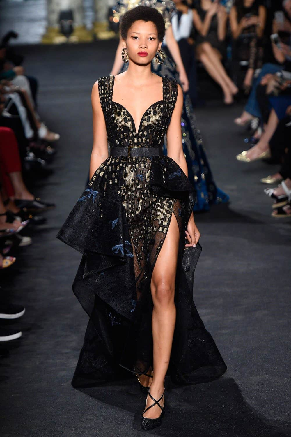 elie-saab-Photo-Kim-Weston-Arnold.-Indigital.tv5_