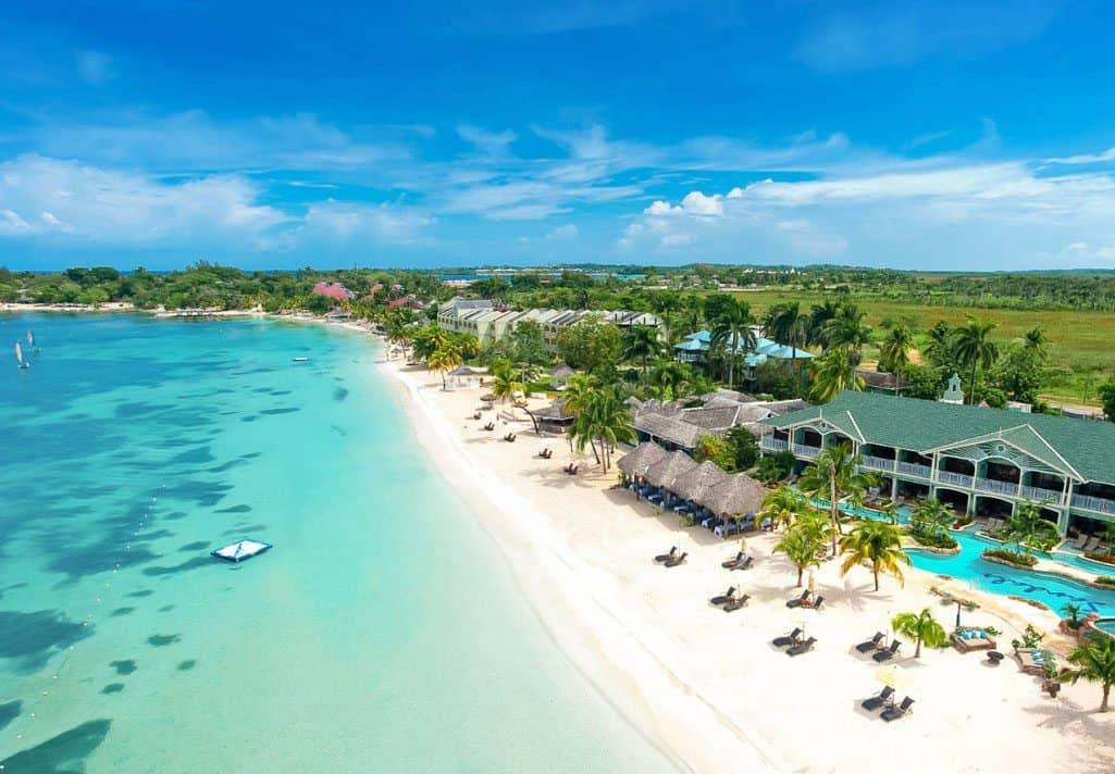 jamaica-seven-mile-beach-lua-de-mel-caseme
