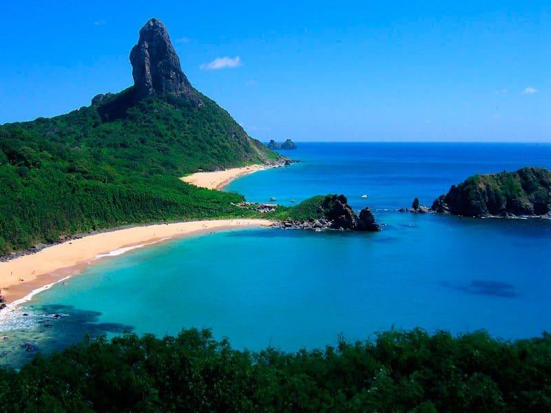 lua-de-mel-brasil-Fernando_de_Noronha_-_Pernambuco_-photo-pantai