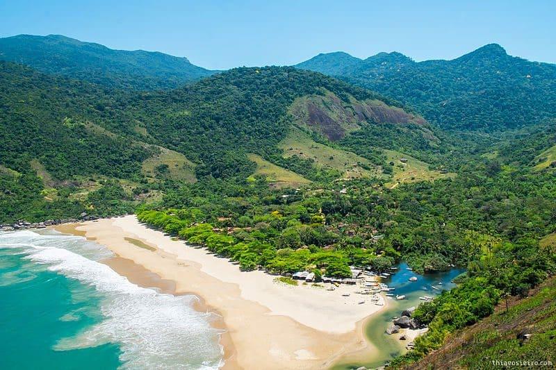 lua-de-mel-brasil-Praia_do_Bonete_-_Ilha_Bela-Thiago-Sieiro-Cunha