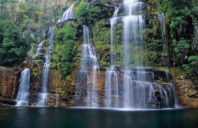lua-de-mel-brasil-chapada-dos-veadeiros-Cachoeira_Almecegas