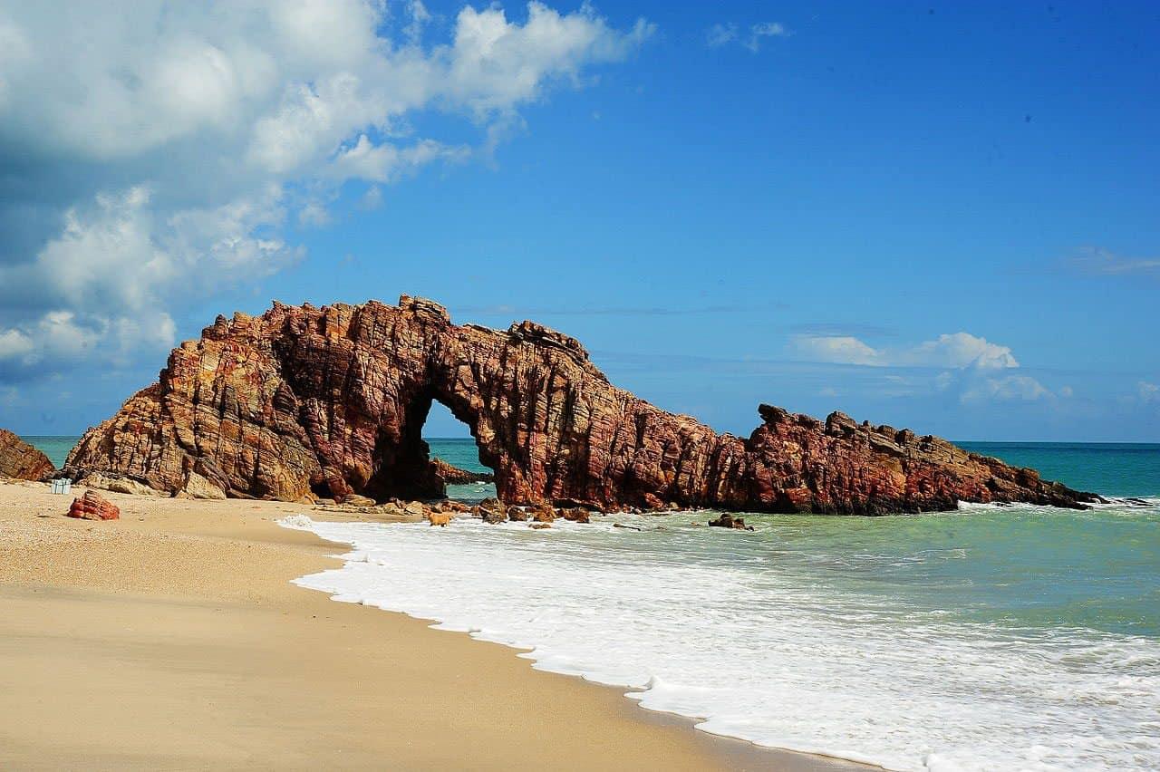 lua-de-mel-brasil-jericoacoara-Anderps