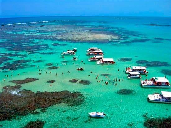 lua-de-mel-brasil-maragodi-natural-pools-4-km-from
