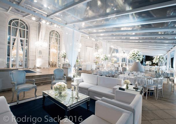 lugares-para-casar-belmond-copacabana-palace-caseme