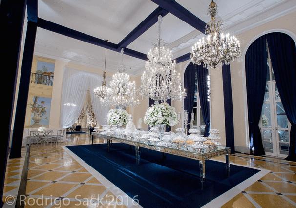 lugares-para-casar-belmond-copacabana-palace-caseme4