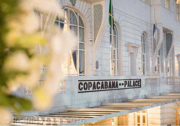 lugares-para-casar-belmond-copacabana-palace-caseme9