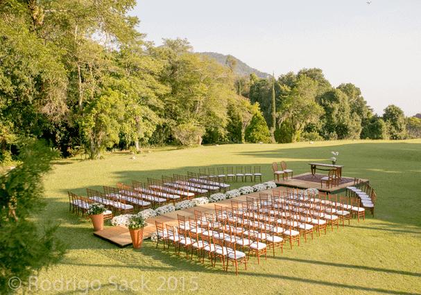 lugares-para-casar-mansao-das-heras-caseme5