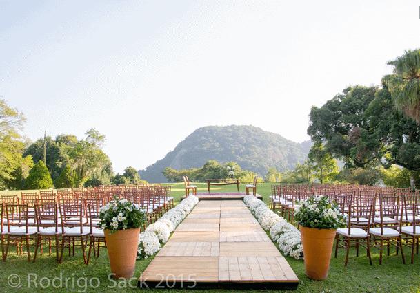 lugares-para-casar-mansao-das-heras-caseme6