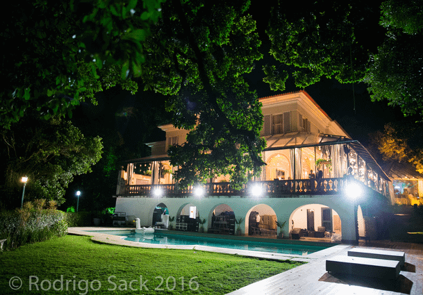 lugares-para-casar-no-rj-the-mansion-caseme