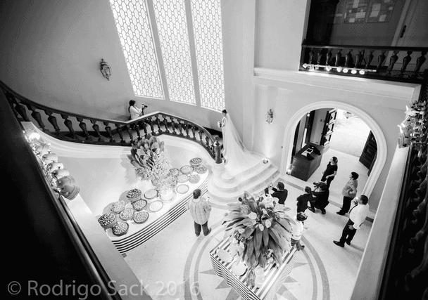 lugares-para-casar-no-rj-the-mansion-caseme4