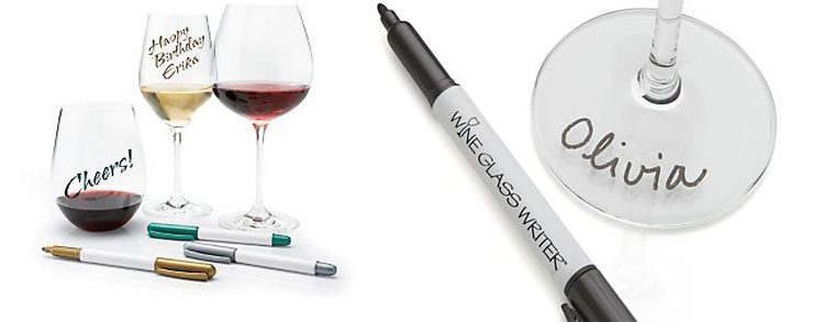 marcadores-caneta-taça-750x293