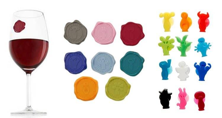 marcadores-taça-silicone-750x400